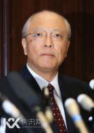 日本《朝日新闻》社长将辞职 曾报道慰安妇事件
