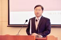 韩国中央大学校长:韩国大学生不热衷考公务员