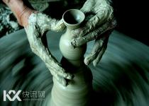 丢失的传统工艺 匠心精神在哪里?