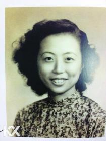 """女地下党潜伏14年 被誉""""按住蒋介石脉搏的人"""""""