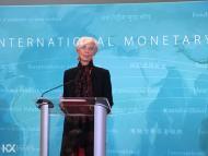 人民币成功加入SDR 迈上国际舞台新起点!