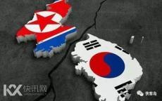媒体:预言朝鲜崩溃,可能为时尚早