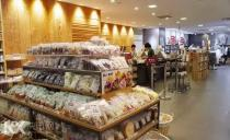 核污染风波追踪:日产食品在京全部下架