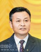 连友农涉嫌受贿被公诉 曾任北海市长