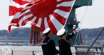 再添准航母 日媒高潮:中国啊,这就是日本实力!