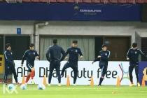 媒体评中韩足球对决:中国人需要堂堂正正的比赛