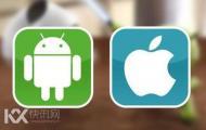 手机寿命有多长 苹果用3年而安卓只有2年