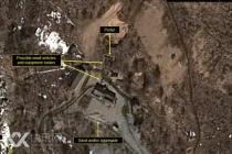 美韩预测朝第6次核试验:准备就绪 或仿巴基斯坦模式