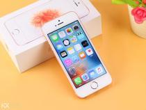 远程锁定手机后QQ索钱,国内最大专盗苹果账号平台被查
